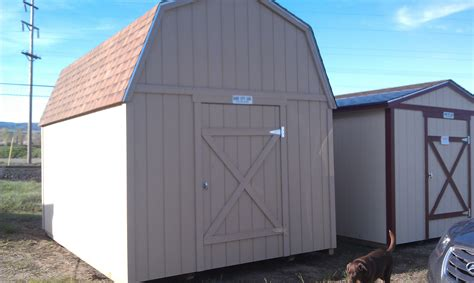 3x3 Sheds For Sale by Current Shed Inventory