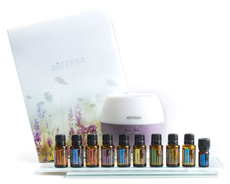 doterra brisbane buy doterra essential oils