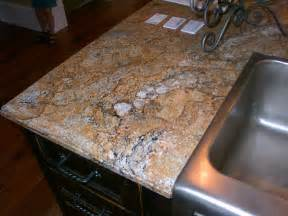 can cheap granite countertops help you sell your home