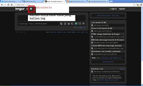 cara membuat video tulisan diketik cara membuat tulisan seperti diketik diblog novanrean