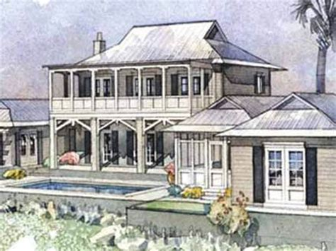 waterfront house plans southern living waterfront house plans coastal home design plans coast