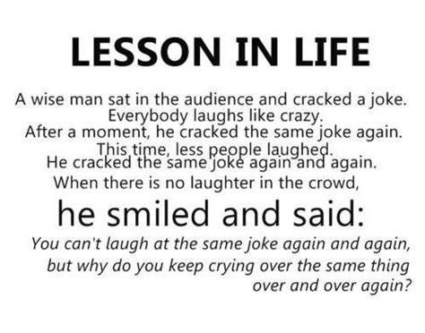 lessons quotes 25 everlasting lesson quotes