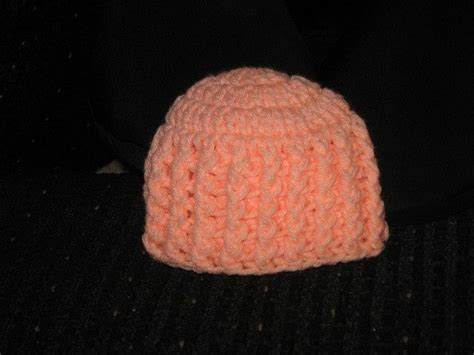 The Teeny Tiny Hat Committee 25 best ideas about crochet preemie hats on