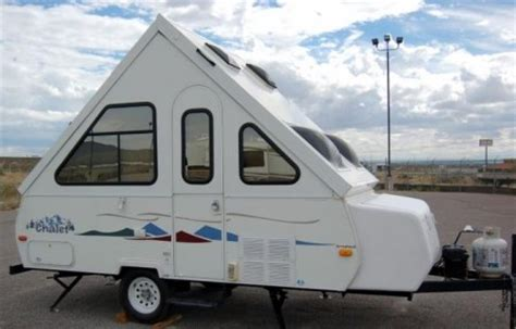 Rockwood Rv Floor Plans by Starling Travel 187 Choosing The Right Rv For You A Frame Campers