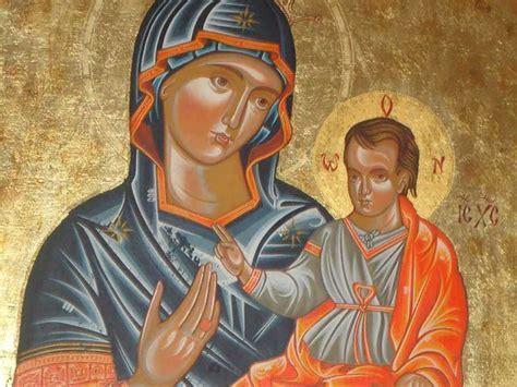preghiere di consolazione novena della consolata madre della consolazione