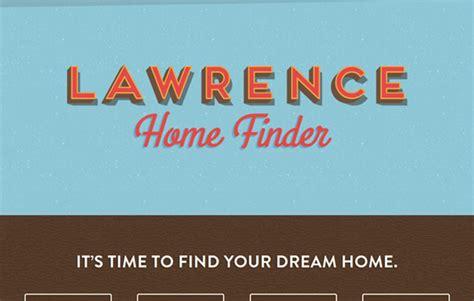home finder css winner
