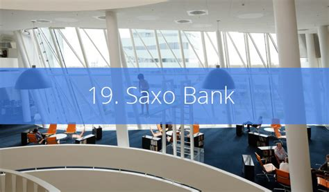 saxo bank danmark the top 25 most popular offices of 2013 office snapshots