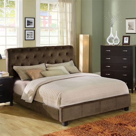 lemoore sofa and loveseat furniture of america bed lemoore