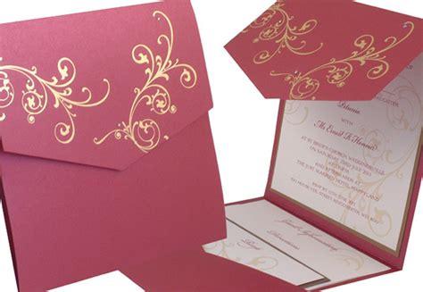 top 10 wedding invitation templates best wedding invitation template xls weddingplusplus