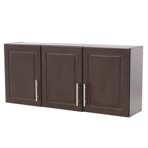 mdf kitchen cabinets home depot 28 images hton bay