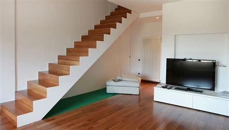 scale in muratura da interni top scale da arredo interno interni in muratura con