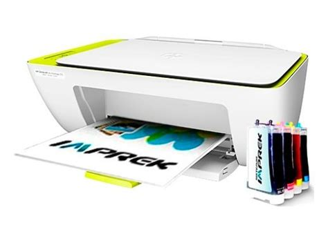Printer Merk Hp 2135 hp deskjet ink advantage 2135 all in one printer hp