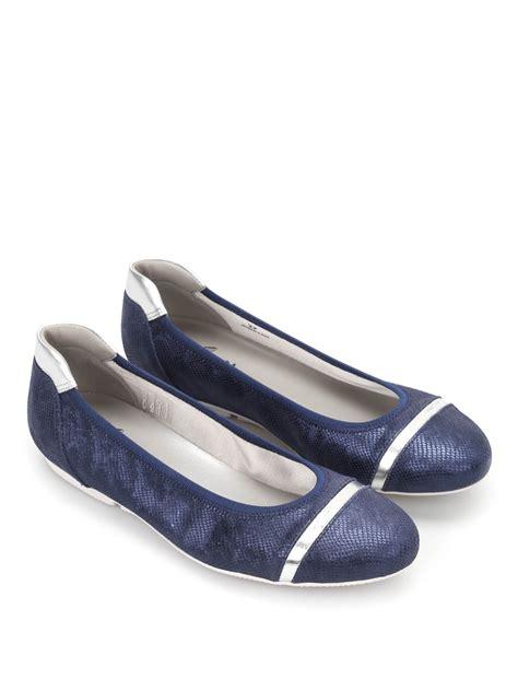 Flat Shoes Original Catenzo 248 wrap 144 ballerinas by flat shoes ikrix