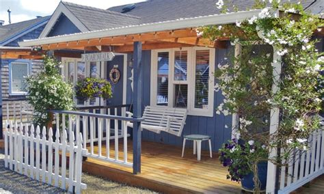 Cottages For 2 Nights by Boardwalk Cottages In Wa Groupon Getaways