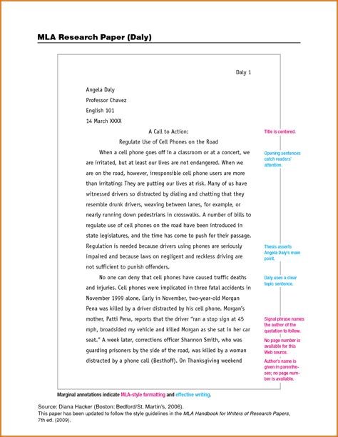 how to write paper 5 how to write a mla paper lease template