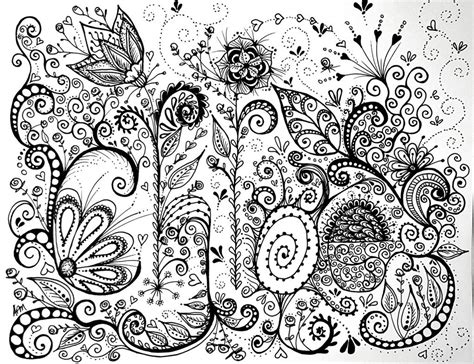 wallpaper doodle name doodle name by flexibledreams on deviantart