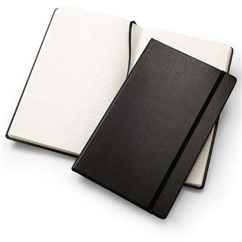 a3 leather sketchbook custom bound a3 sketch book buy a3 sketch book