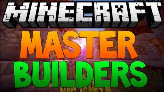 master homes ironman minecraft master builders b 246 l 252 m 1 t 252 rk 231 e