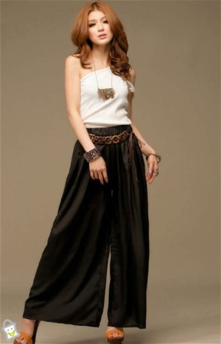 fashion style shirt fashion girls korea 2013 women korean style clothing style new year 2013 new