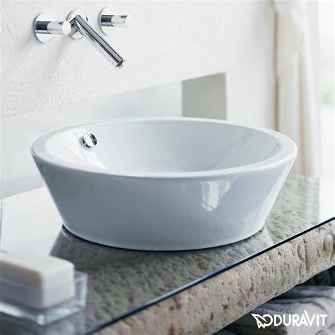 duravit starck 1 waschtischunterbau duravit starck 1 washbowl white buy online in hong kong
