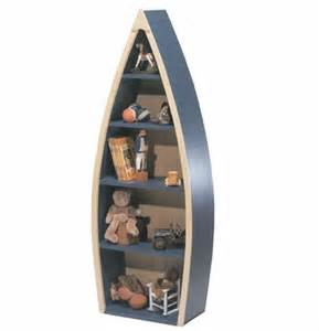 boat bookshelves baby cakes rowing boat bookcase boat shaped bookcase