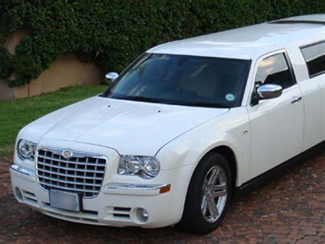 why are chrysler 300 so cheap chrysler c300 baby bentley hire