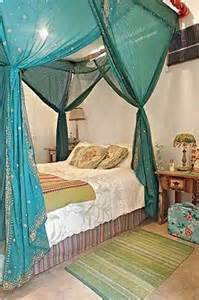 Bedroom Canopy Material 20 Magical Diy Bed Canopy Ideas Will Make You Sleep