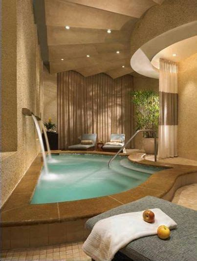 big beautiful bathrooms pool probably situated in a big bathroom inside you will