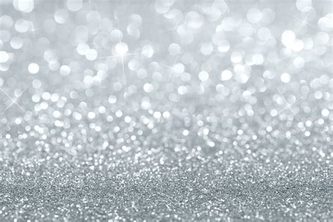 grey wallpaper with glitter silver sparkly high resolution wallpaper i like grey