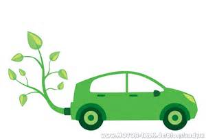 Hybrid Electric Cars And The Environment Alternative Antriebe Kaum Gefragt Gt Zulassungen R 252 Ckl 228 Ufig