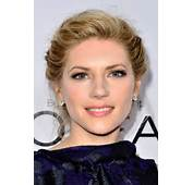 Katheryn Winnick Face Photos  Full HD Pictures