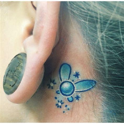 navi tattoo navi legend of tattoos