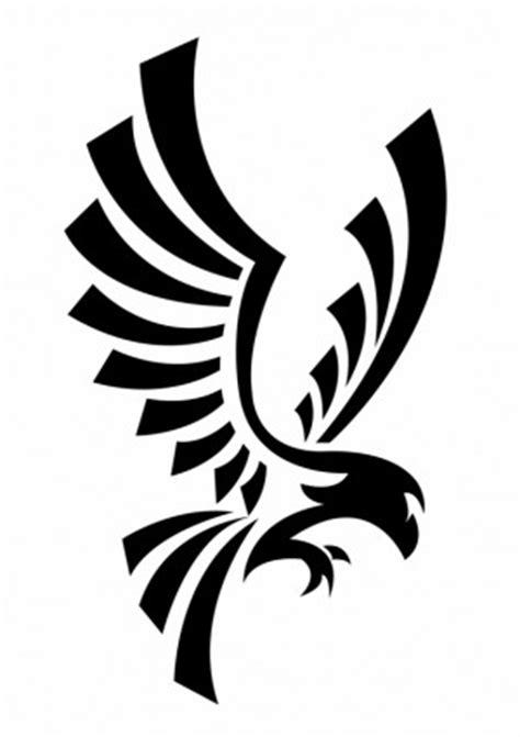 wallpaper elang hitam elang simbol vektor misc vektor gratis download gratis
