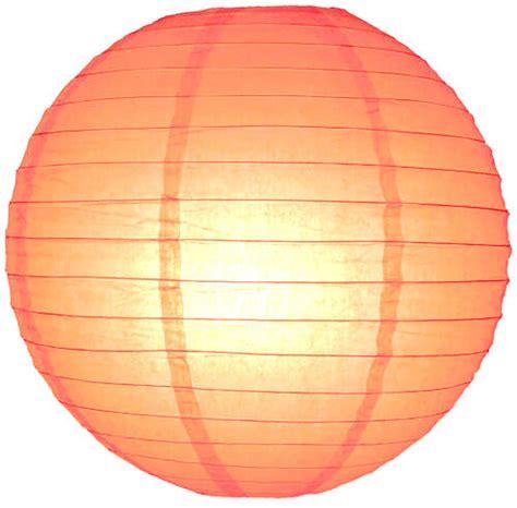 Paper For Lantern - paper lantern 24in