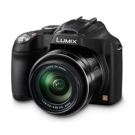 canon lumix digital panasonic lumix dmc fz70 vs canon powershot sx600 is