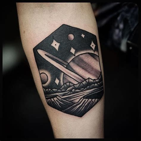 saturn is awesome pictures to pin on pinterest tattooskid