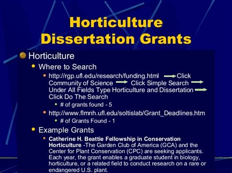 dissertation funding 28 dissertation grants dissertation grants