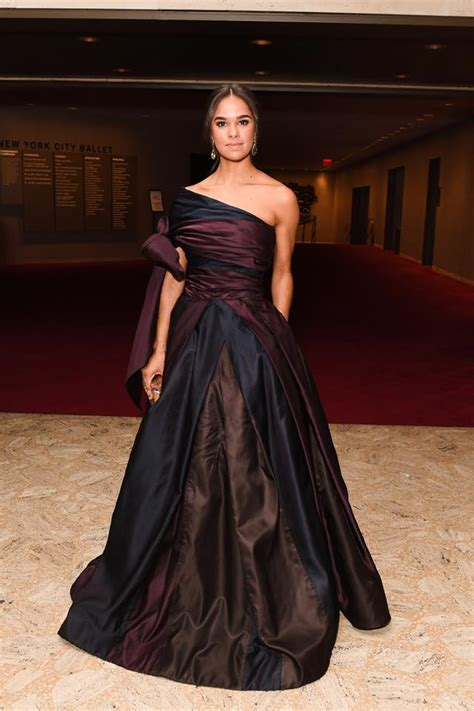 misty copeland facebook misty copeland misty copeland added a new photo facebook