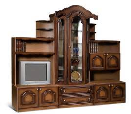Home Design Furnishings by Furniture Tv Stands 21 Photos Kerala Home Design And