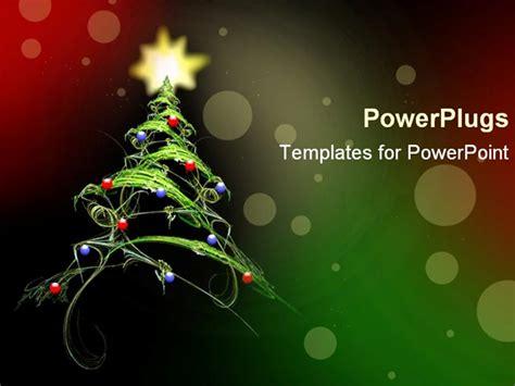 microsoft powerpoint christmas themes microsoft powerpoint christmas template free download