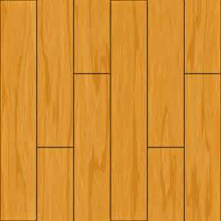 Wood Panelling wood paneling wooden background texture www myfreetextures com