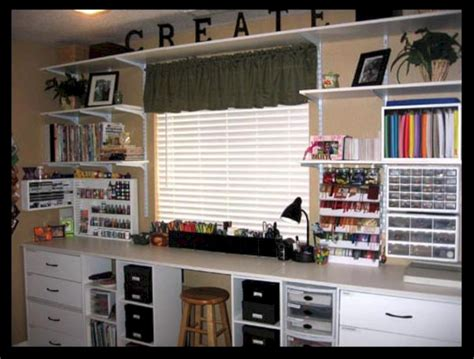 Wall Storage Room by Craft Idea Room Wall Storage Freshouz