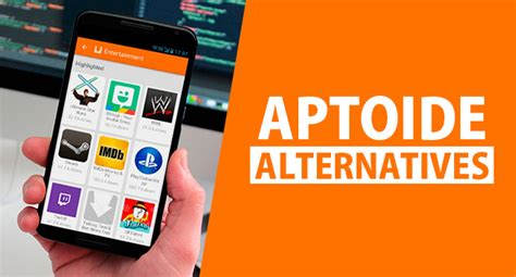 aptoide apk iphone aptoide apk alternatives similar aptoide app for android pc ios
