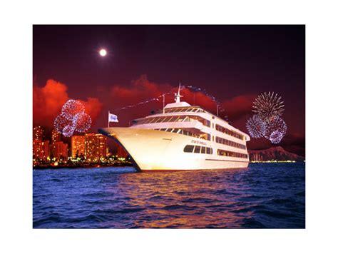 new year activities honolulu of honolulu new year s fireworks cruise oahu