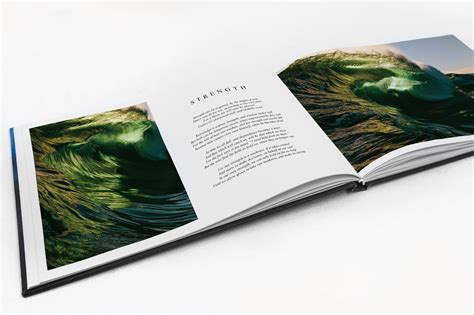 great coffee table book design hawk haven