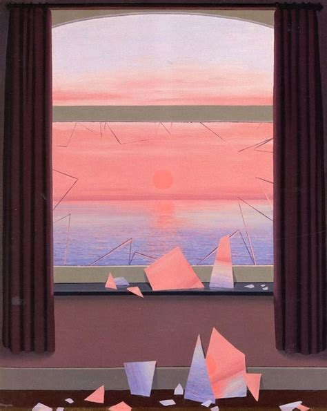 144 best images about rene magritte on oil on canvas memories and surrealism art