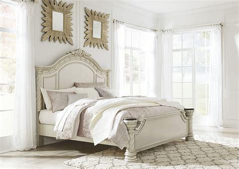 jerusalem furniture bedroom sets jerusalem furniture philadelphia furniture store home