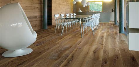 costo pavimenti in legno parquet e pavimenti in legno decking facciate ventilate