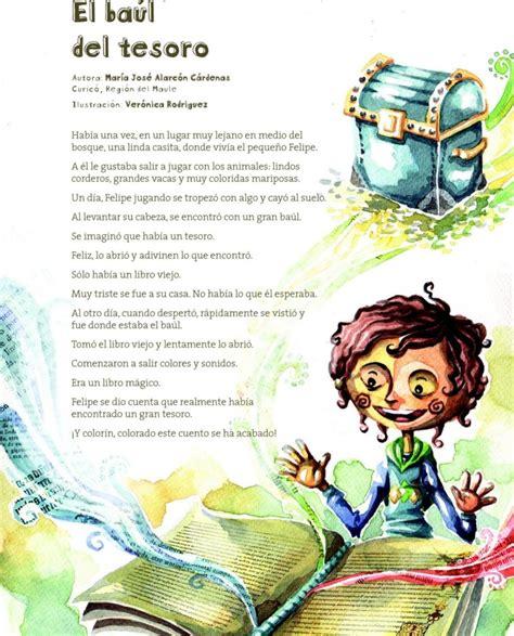 cuentos cortos de navidad para ni os de primaria im 225 genes de cuentos infantiles cortos para ni 241 os para