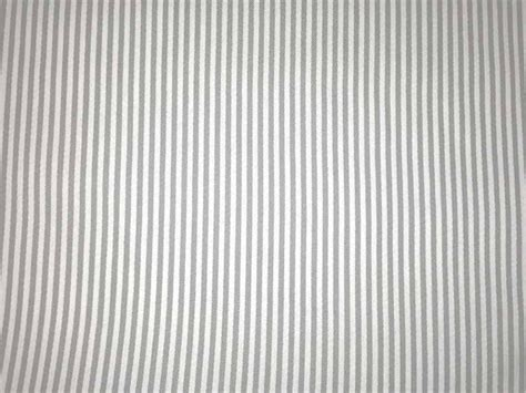 ticking fabric curtains grey white ticking stripe curtain fabric upholstery fabric